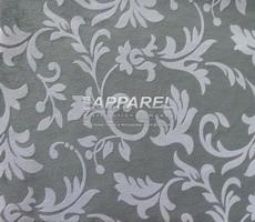 Материал: Астон флок вензель (Aston flock venzel), Цвет: Aston_venzel-11