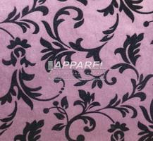 Материал: Астон флок вензель (Aston flock venzel), Цвет: Aston_venzel-12