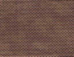 Материал: Бамбино (Bambino), Цвет: chocolate
