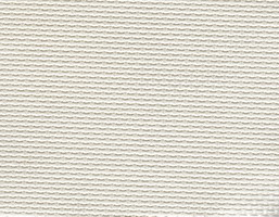Материал: Бамбино (Bambino), Цвет: white