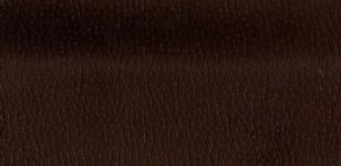 Материал: Белини (Belini), Цвет: 07
