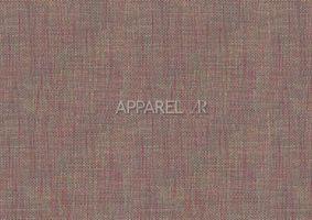 Материал: Багги (Biaggi), Цвет: 301