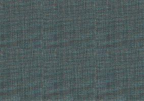 Материал: Багги (Biaggi), Цвет: 051