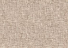 Материал: Багги (Biaggi), Цвет: 751