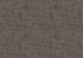 Материал: Багги (Biaggi), Цвет: 852