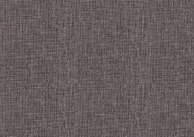 Материал: Багги (Biaggi), Цвет: 853