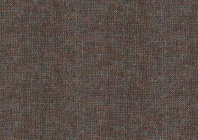 Материал: Багги (Biaggi), Цвет: 854