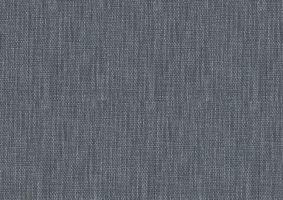 Материал: Багги (Biaggi), Цвет: 952