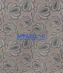 Материал: Канада (Canada), Цвет: flowers_beige