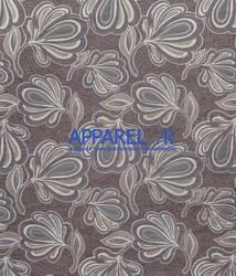 Материал: Канада (Canada), Цвет: flowers_brown