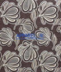 Материал: Канада (Canada), Цвет: flowers_chocolate