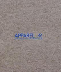 Материал: Канада (Canada), Цвет: plain_beige