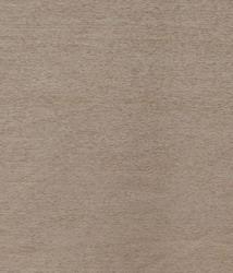 Материал: Канада (Canada), Цвет: plain_sand