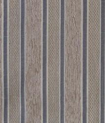 Материал: Канада (Canada), Цвет: stripe_beige