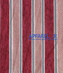 Материал: Канада (Canada), Цвет: stripe_bordo