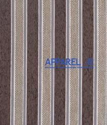 Материал: Канада (Canada), Цвет: stripe_chocolate