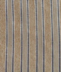 Материал: Канада (Canada), Цвет: stripe_sand