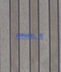 Материал: Канада (Canada), Цвет: stripe_white