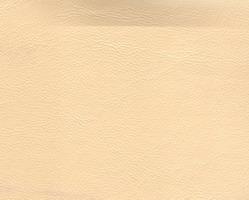 Материал: Капро (Kapro), Цвет: beige