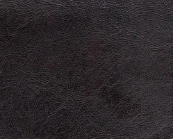 Материал: Капро (Kapro), Цвет: dark_brown
