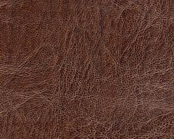 Материал: Капро (Kapro), Цвет: light_brown