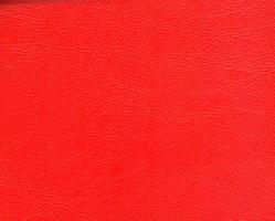 Материал: Капро (Kapro), Цвет: red