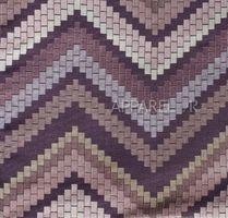 Материал: Карина (Carina), Цвет: combin_violet