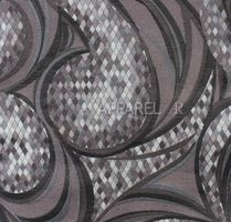 Материал: Карина (Carina), Цвет: gray