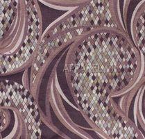 Материал: Карина (Carina), Цвет: violet