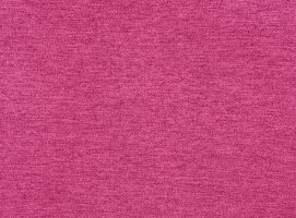 Материал: Добби (Dobby), Цвет: 18