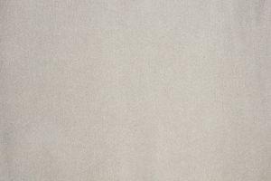 Материал: Этна (Etna), Цвет: 15