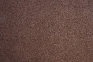 Материал: Этна (Etna), Цвет: 27