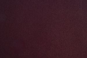 Материал: Этна (Etna), Цвет: 28