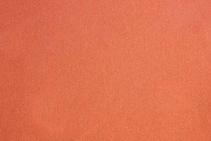 Материал: Этна (Etna), Цвет: 51