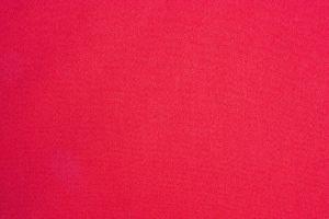 Материал: Этна (Etna), Цвет: 60