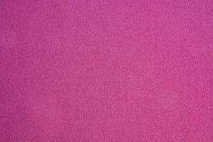 Материал: Этна (Etna), Цвет: 78