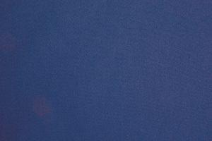 Материал: Этна (Etna), Цвет: 80