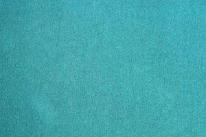 Материал: Этна (Etna), Цвет: 85