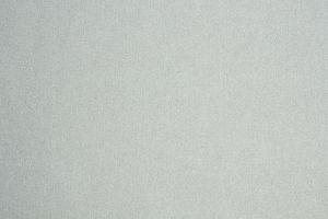 Материал: Этна (Etna), Цвет: 90