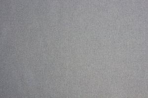 Материал: Этна (Etna), Цвет: 91