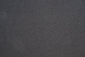 Материал: Этна (Etna), Цвет: 95