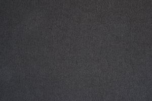 Материал: Этна (Etna), Цвет: 96