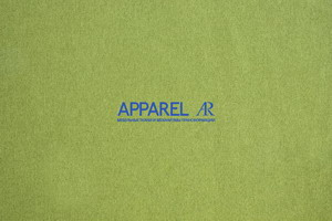 Материал: Этна (Etna), Цвет: 35