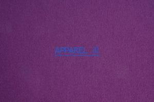 Материал: Этна (Etna), Цвет: 65