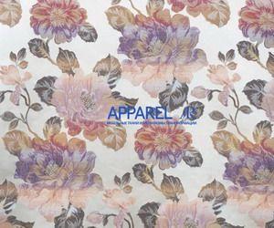 Материал: Эйфория (Euphoria), Цвет: 3701