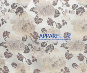 Материал: Эйфория (Euphoria), Цвет: 3703