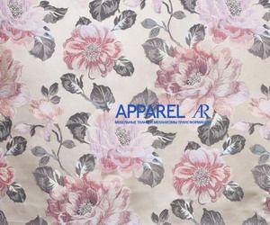 Материал: Эйфория (Euphoria), Цвет: 5252