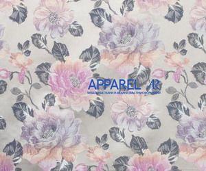 Материал: Эйфория (Euphoria), Цвет: 6351