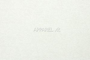 Материал: Фибрил (Fibril), Цвет: 01