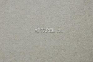 Материал: Фибрил (Fibril), Цвет: 06